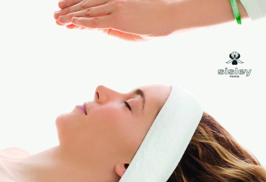 Anti-Aging Gesichtscreme für die Nacht - Sisley Supremya At Night The Supreme Anti-Aging Skin Care — Bild N4