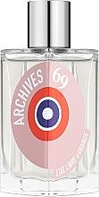 Düfte, Parfümerie und Kosmetik Etat Libre d'Orange Archives 69 - Eau de Parfum