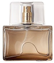 Avon Today Tomorrow Always For Him - Duftset (Eau de Toilette 75ml + Duschgel 200ml) — Bild N3