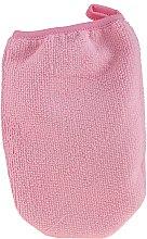 Düfte, Parfümerie und Kosmetik Handschuh zum Entfernen von Make-up XL - Lash Brow Glove