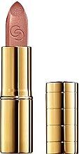 Düfte, Parfümerie und Kosmetik Lippenstift - Oriflame Giordani Gold Lipstick SPF 15