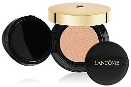 Düfte, Parfümerie und Kosmetik Kompakte Cushion Foundation - Lancome Teint Idole Ultra Cushion
