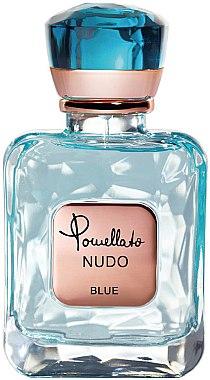 Pomellato Nudo Blue - Eau de Parfum — Bild N1