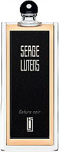 Düfte, Parfümerie und Kosmetik Serge Lutens Datura Noir 2017 - Eau de Parfum