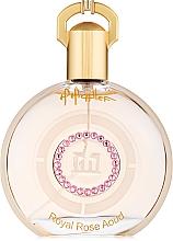 Düfte, Parfümerie und Kosmetik M. Micallef Royal Rose Aoud - Eau de Parfum