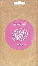 Düfte, Parfümerie und Kosmetik Glättendes Körperpeeling mit Kaffee - BodyBoom Coffee Scrub Original