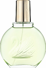 Gloria Vanderbilt Jardin A New York - Eau de Parfum — Bild N1
