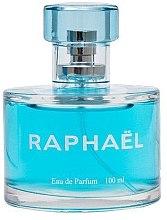 Düfte, Parfümerie und Kosmetik Christopher Dark Raphael - Eau de Parfum