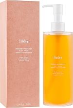 Düfte, Parfümerie und Kosmetik Feuchtigkeitsspendendes Duschgel mit Bio Kaktusfeigenöl - Huxley Moroccan Gardener Body Wash