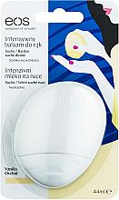 Düfte, Parfümerie und Kosmetik Intensive Handlotion Vanille & Orchidee - EOS Vanilla Orchid Hand Lotion