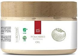 Düfte, Parfümerie und Kosmetik Antioxidatives Haaröl mit Tomaten für alle Haartypen - BioBotanic Pomodoro Oil