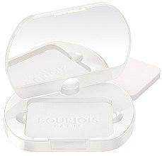 Gesichtspuder - Bourjois Silk Edition Touch-up — Bild N2