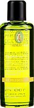 Düfte, Parfümerie und Kosmetik Gut verträgliches und schützendes Bio Mandelöl für den Körper - Primavera Organic Sweet Almond Oil