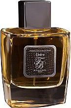 Franck Boclet Cedre - Eau de Parfum — Bild N1