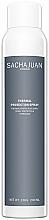 Düfte, Parfümerie und Kosmetik Haarspray mit Thermoschutz - Sachajuan Thermal Protection