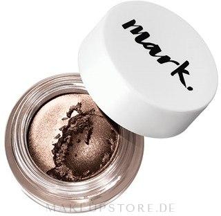 Lidschatten - Avon Mark Eyeshadow — Bild Forever Bronze