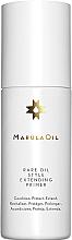 Düfte, Parfümerie und Kosmetik Revitalisierendes Marula-Haaröl - Paul Mitchell Marula Oil Rare Oil Extended Primer