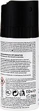 Deospray Antitranspirant - Denim Deo Dry Sensation — Bild N2