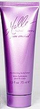 Düfte, Parfümerie und Kosmetik Halle Berry Pure Orchid - Körperlotion