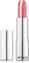 Düfte, Parfümerie und Kosmetik Lippenstift - Artdeco Hydra Care Lipstick