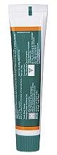 Gesichtscreme gegen Akne für Problemhaut - Himalaya Herbals Clarina Cream — Bild N3