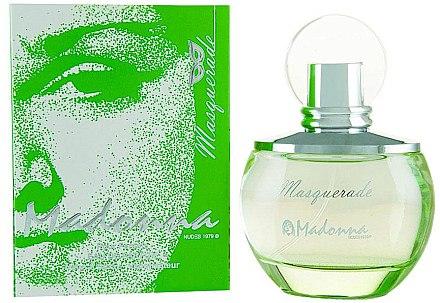 Madonna Nudes 1979 Masquerade - Eau de Parfum — Bild N1