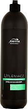Düfte, Parfümerie und Kosmetik Creme-Oxidationsmittel 6% - Joanna Professional Cream Oxidizer 6%