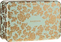 Düfte, Parfümerie und Kosmetik Gesichtspflegeset - Darphin (Gesichtscreme 50ml + Gesichtsserum 4ml + Gesichtselixier 4ml)