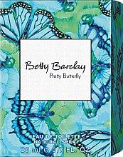 Betty Barclay Pretty Butterfly - Eau de Toilette  — Bild N2