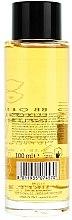 Luxuriöses BB Körper- und Haaröl - Brelil Biotraitement Hair BB Oil — Bild N2