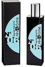 Düfte, Parfümerie und Kosmetik Revarome N°6 - Eau de Toilette