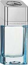 Düfte, Parfümerie und Kosmetik Mercedes-Benz Select Day - Eau de Toilette