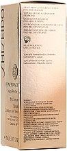 Augenkonturserum - Shiseido Benefiance NutriPerfect Eye Serum — Bild N3
