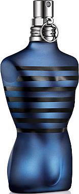 Jean Paul Gaultier Ultra Male Intense - Eau de Toilette  — Bild N1