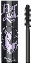 Wimperntusche - Neve Cosmetics DeerLash Defining Mascara — Bild N2