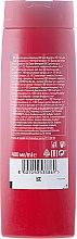 Duschgel - Old Spice Bearglove Shower Gel+Shampoo — Bild N2