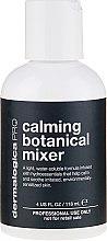 Düfte, Parfümerie und Kosmetik Beruhigendes Gesichtsöl für empfindliche Haut - Dermalogica Calming Botanical Mixer