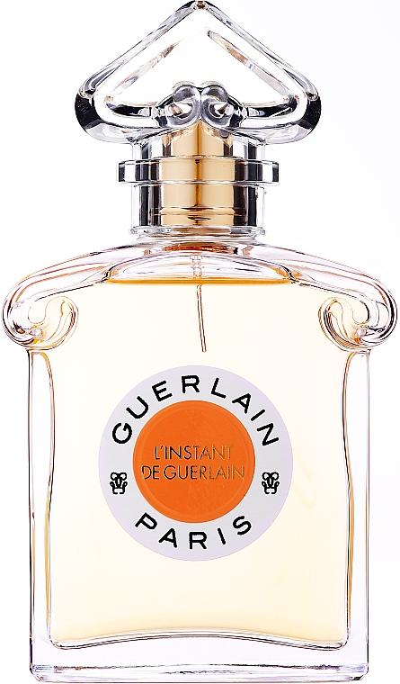 Guerlain L'Instant de Guerlain 2021 - Eau de Parfum — Bild N1