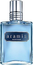 Düfte, Parfümerie und Kosmetik Aramis Adventurer - Eau de Toilette
