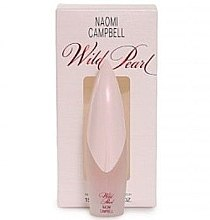 Naomi Campbell Wild Pearl - Eau de Toilette — Bild N4