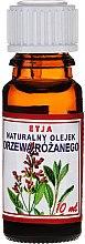 Natürliches ätherisches Rosenholzöl - Etja Natural Essential Oil — Bild N1