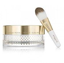 Düfte, Parfümerie und Kosmetik Anti-Aging Gesichtsmaske - Orlane Creme Royale Sublime Mask