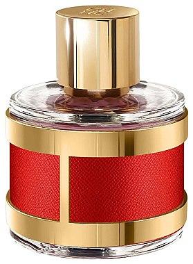 Carolina Herrera CH Insignia - Eau de Parfum — Bild N1