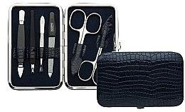 Düfte, Parfümerie und Kosmetik Maniküre-Set PL 126ML - DuKaS Premium Line PL 126ML