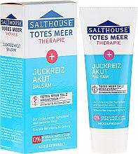 Düfte, Parfümerie und Kosmetik Körperbalsam - Salthouse Body Balm