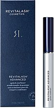 Düfte, Parfümerie und Kosmetik Wimpernbalsam - RevitaLash Advanced Eyelash Conditioner