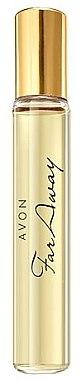 Avon Far Away - Eau de Parfum (mini)  — Bild N1