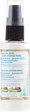 Serum für gespaltene Haarspitzen ohne Ausspülen - Delia Cameleo Natural On Your Hair Aqua Action Serum — Bild N3