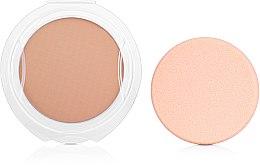 Düfte, Parfümerie und Kosmetik Kompaktpuder (Austauschbarer Pulverkern) - Shiseido Pureness Matifying Compact SPF 15 Refill