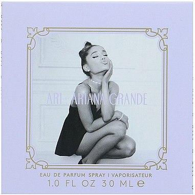 Ariana Grande Ari - Eau de Parfum — Bild N4